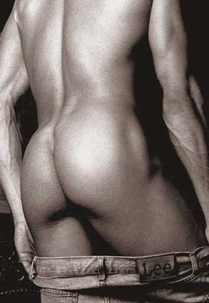 секс фото попки голые