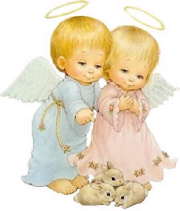 Прекрасного, открытки для малышей двойняшек