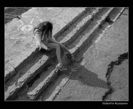Девушки скучают в одиночестве или бомбят минет  355690