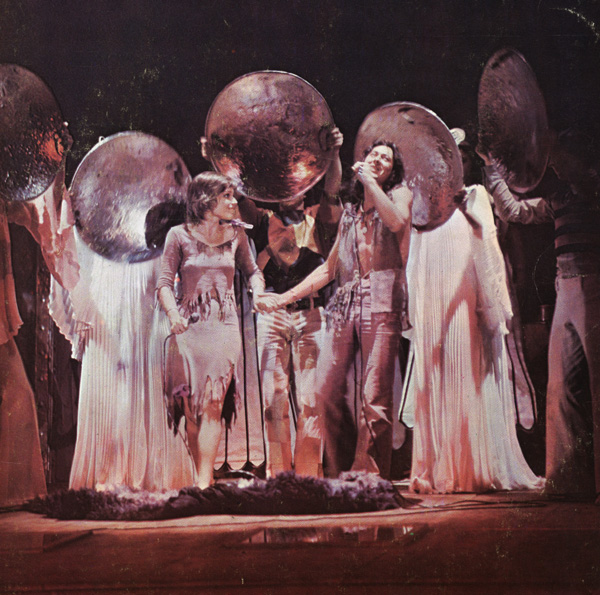 картинка рок-опера орфей и эвридика всё же, если