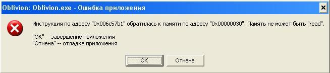 http://journals.ru/attach/388/38735/876385.jpg