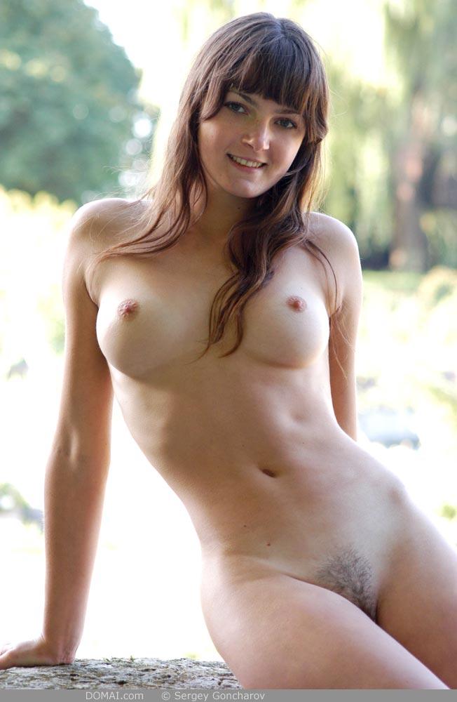 Порно фото русских красавиц