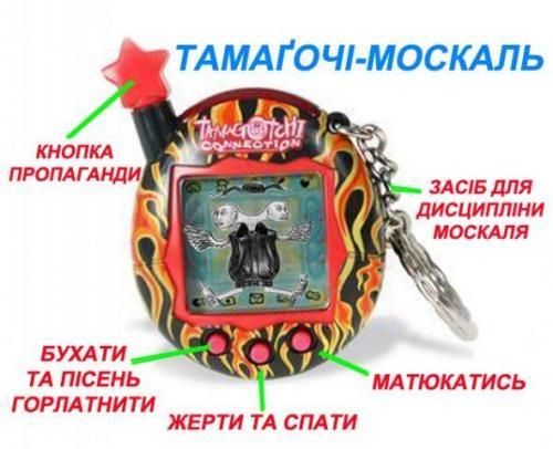 Лидера харьковских сепаратистов подозревают в поджоге банкоматов - Цензор.НЕТ 9404