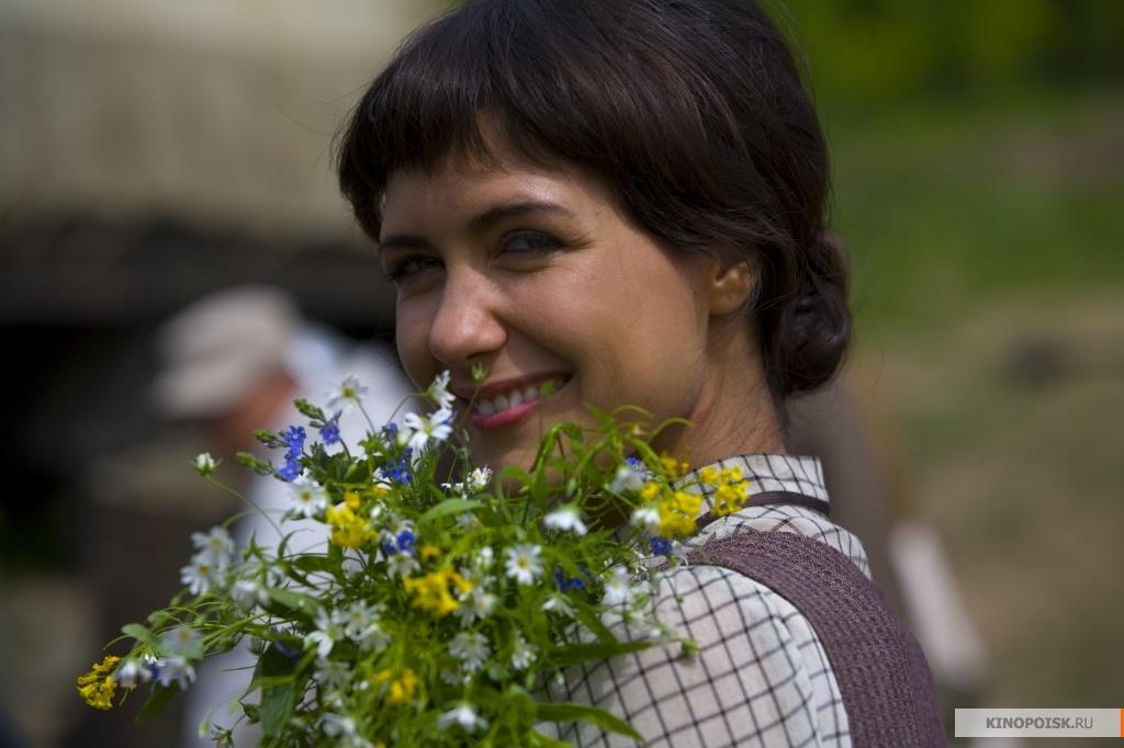 shirokoformatnie-fotografii-rossiyskih-aktris