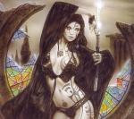 Sweet Magick