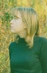 Mariory