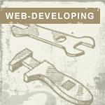 webdev