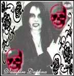 Vampire_Daphna