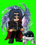 BlackDrago
