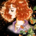 Nell-angel