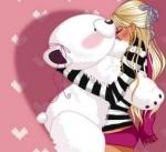 Fluffy_Girl