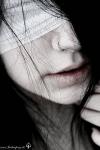 Miss_Lacrimosa