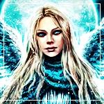 Angel-of-Apocalypse